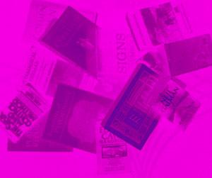 pinkBooks