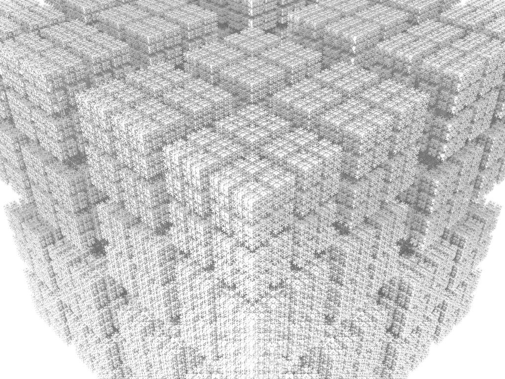 cubes_soft
