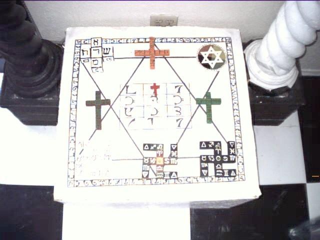 templecrosses