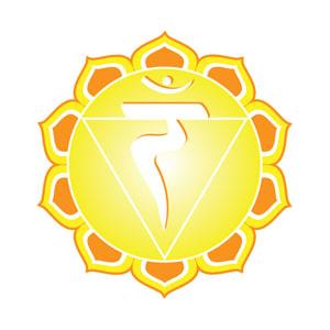 Solar Plexus / Manipura