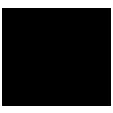 Unitarian