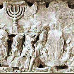 Judaism in Ephesus