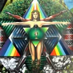 spiritual-sacred-geometry